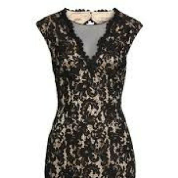 e94b5dd7 Vince Camuto Illusion Lace Sheath Dress 10 BNWT NWT · Vince Camuto.  M_5b8da9462beb79621fbc7427. M_5b8da9c81b3294d641d15338.  M_5b8da9d4aaa5b828f2d61477